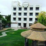 hotel-mansarovar-vatika-sumerpur-bhanu-singh-314064391051fs